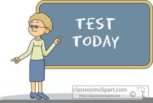 free educational clipart for teachers free images at clker com rh clker com Free Clip Art for Teachers and Students Free Clip Art for Teachers and Students