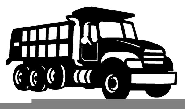 Dump Truck Clipart Images Free Images At Clker Com Vector Clip Art Online Royalty Free Public Domain