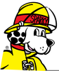 Fire Prevention Clipart Free Image