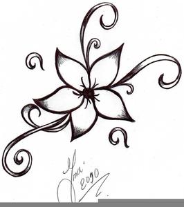 easy free drawings