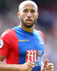 Andros Townsend Weight Image