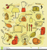 Clipart Household Items Image