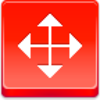 Free Red Button Icons Cursor Drag Arrow Image
