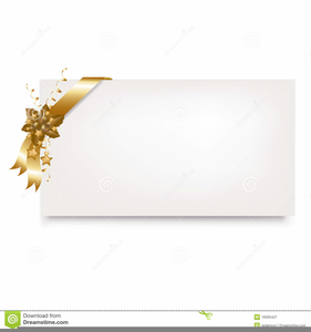 Christmas Clipart Gift Tags   Free Images at Clker.com - vector clip art  online, royalty free & public domain