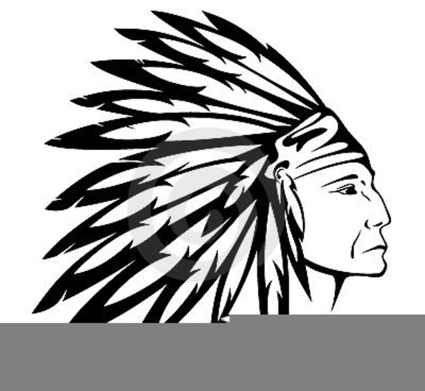 Free Clipart Native American Symbols Free Images At Clker