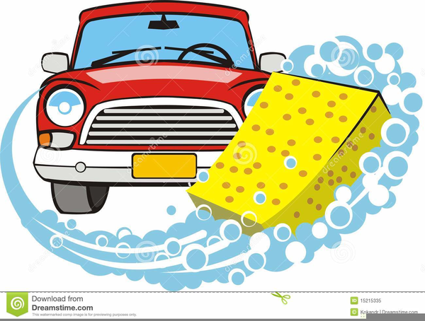 Clipart Free Auto Detailing Free Images At Clker Com Vector Clip Art Online Royalty Free Public Domain