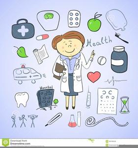 Wellness clipart  Wellness Clipart Free   Free Images at Clker.com - vector clip art ...