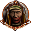 Indian Chief X Image