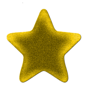Star Gold Image