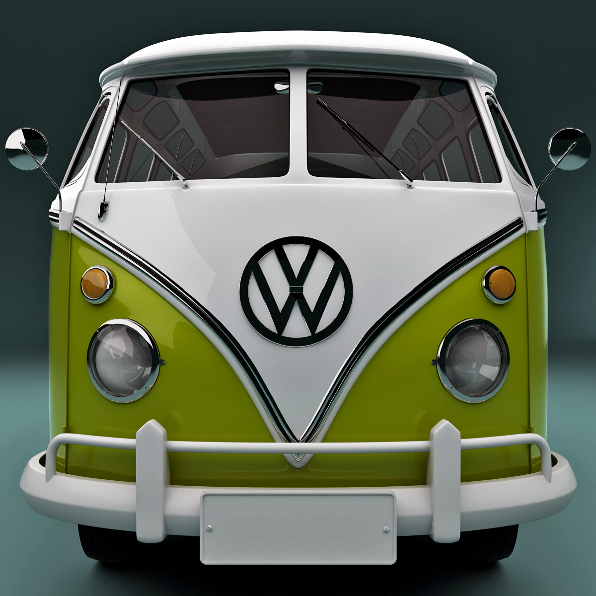 Image Result For Automotive Arta