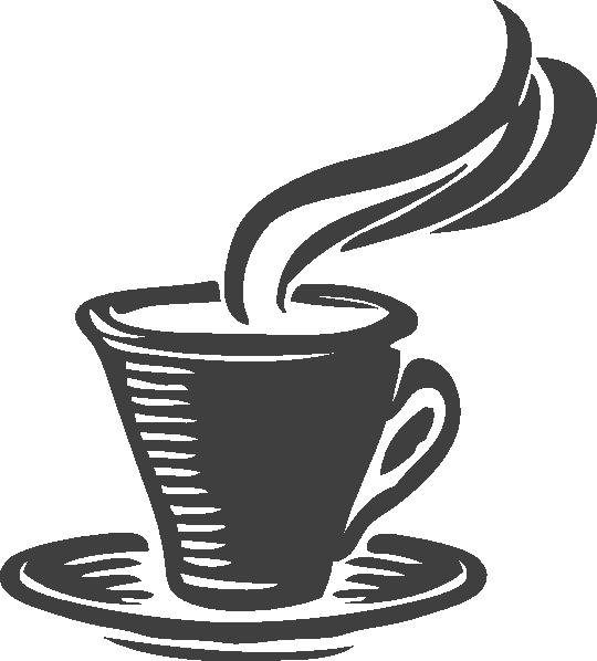 coffee mug clip art at clker com vector clip art online royalty rh clker com coffee mug clip art free coffee mug clipart png
