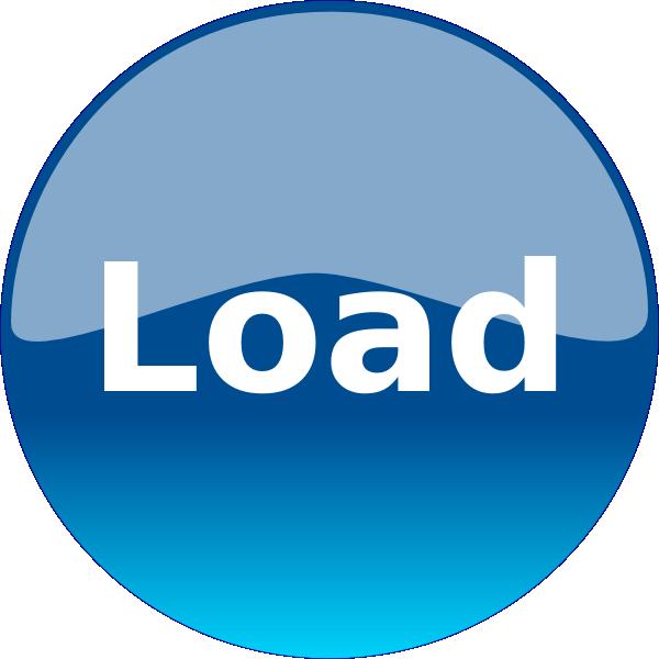 Load Clip Art at Clker.com - vector clip art online, royalty free ...
