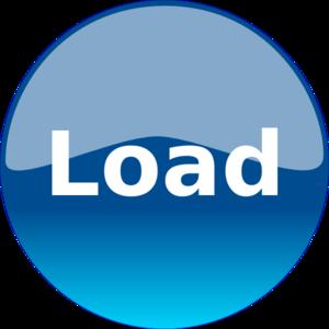 load clip art at clker com vector clip art online royalty free