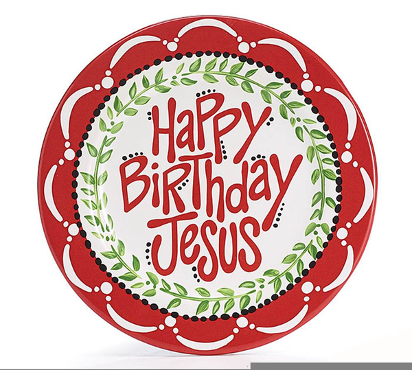 Free Happy Birthday Jesus Clipart Free Images At Clker