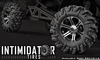 Terminator Tires Sizes Image
