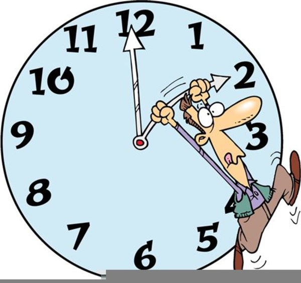 free clipart for daylight saving time free images at clker com rh clker com daylight savings time clip art church daylight saving time clip art free