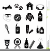 Free Dog Grooming Clipart Images Image