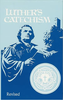 Lutherscatechism Image