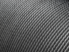 Wire Rope Solid Image