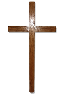 free black and white cross clipart free images at clker com rh clker com  free celtic cross clipart black and white