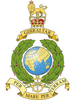 Royalmarines Image