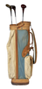 Golf Bag Image