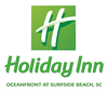 Hi Oceanfront At Surfside Logo Caps Lo Res Image