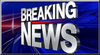 Free Breaking News Clipart Image