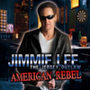 Jimmie Lee Amrebel Album Cover Pressrelease Image