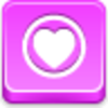 Dating Icon Image