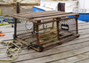 Lobster Trap Image