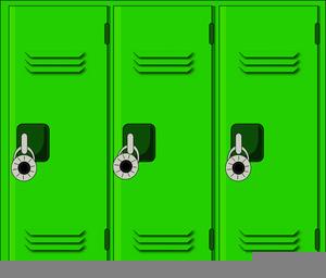 messy locker clipart free images at clker com vector clip art rh clker com school locker clipart lock clip art