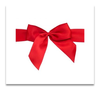 Red Ribbon Image