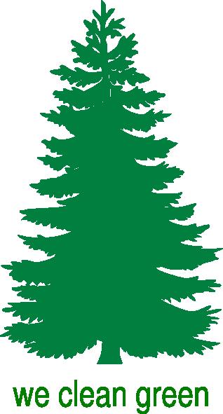clean green logo clip art at clker com
