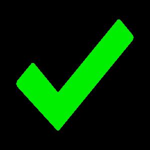 nxt checkbox checked ok clip art at clker com vector clip art rh clker com Small Check Box check mark box clipart