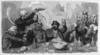 A Birmingham Toast, As Given On The 14th Of July By The--revolution Society Clip Art