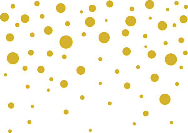 Back > Gallery For > Gold Dots Clipart
