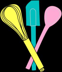 baking utensils clip art at clker com vector clip art online rh clker com banking clip art free banking clip art free