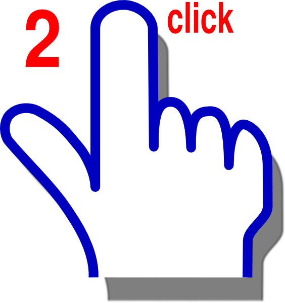 click lick clips