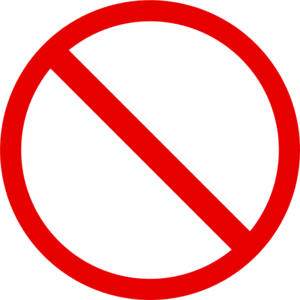 no smoking clip art at clker com vector clip art online royalty rh clker com no smoking clip art images no smoking clipart png