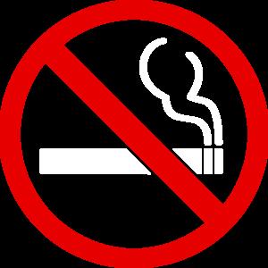 no smoking clip art at clker com vector clip art online royalty rh clker com no smoking clipart black and white no smoking clip art free