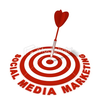 Ist Social Media Marketing Image