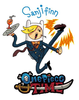 Clipart Of Adventure Image