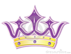 Queen Crown Thumb Image