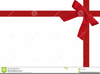 Gift Bow Clipart Free Image