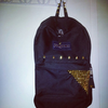 Studded Jansport Backpack Image