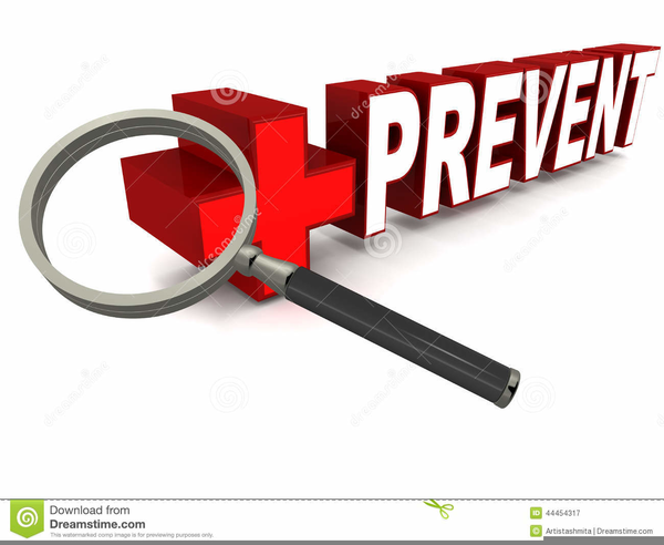 Accident Prevention Clipart Free Images At Clker Com