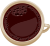 Cup Of Cocoa Image