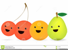 Animated Clipart For Happy Faces Image
