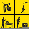 Work Safety Pictures Image